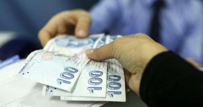 10 bin lira maaş alacaklar! Konya'da da var