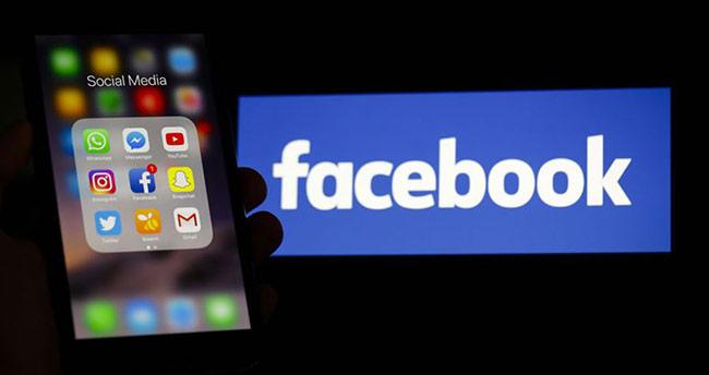 Facebook yeni uygulamasıyla kullanıcılarına para ödeyecek