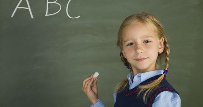 MEB bütün okullara yazı yolladı!