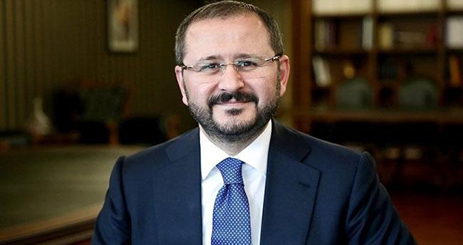 Anadolu Ajansı Genel Müdürü: 23 Haziran'da seçimi aynı hassasiyet ve tarafsızlıkla duyuracağız