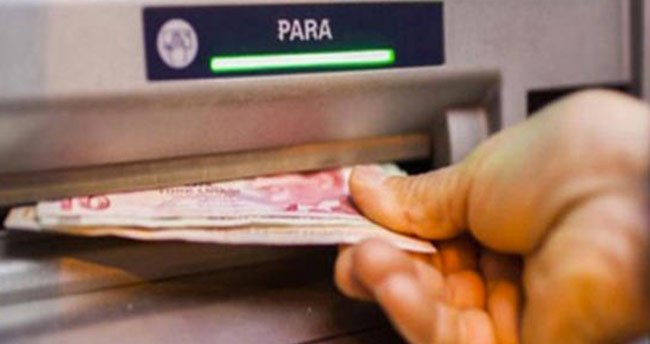 Hangi ATM'lerde ücretsiz işlemler yapılır?