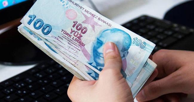 İşsiz annelere günlük 80 lira destek