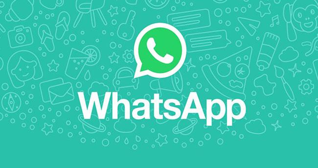 Whatsapp renkli yazı nasıl yazılır?