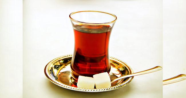 Çaya, şekere zam yapıldı!