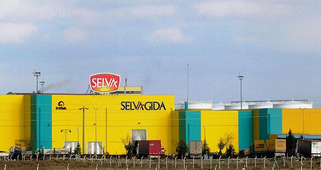 Selva, dünyanın Dıamond ödüllü tek markası oldu