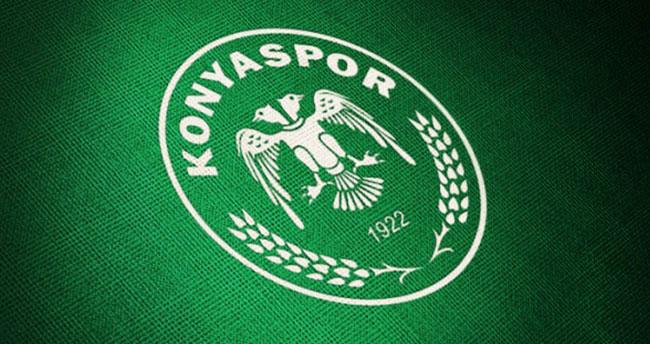 Konyaspor'dan loca satışları hakkında bilgilendirme