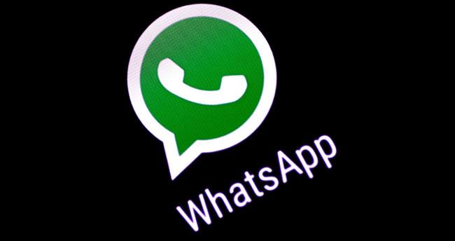 Whatsapp'ta fotoğraflar neden gitmiyor?