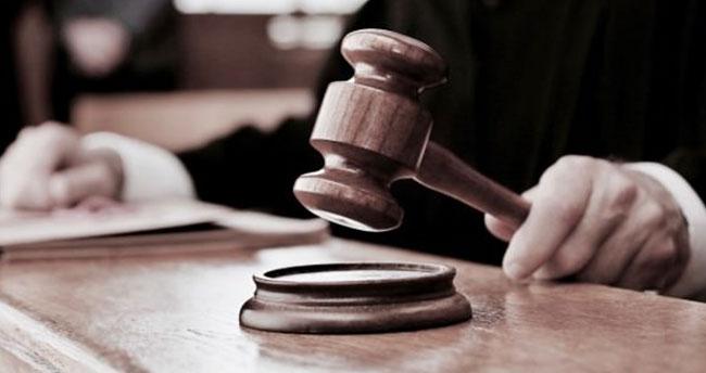 Yargıtay'dan emsâl karar; o paralar haczedilemeyecek