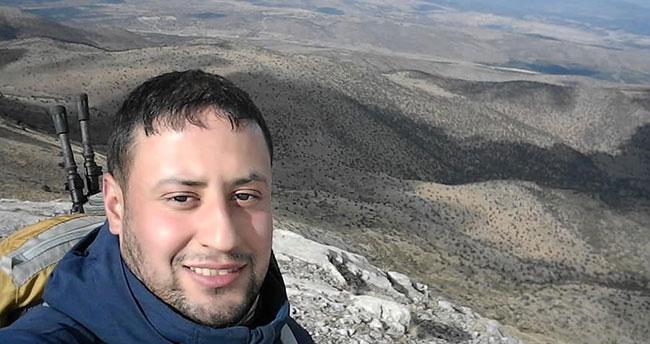 Çığ altında kalan Konyalı dağcının cansız bedenine 8 ay sonra ulaşıldı!