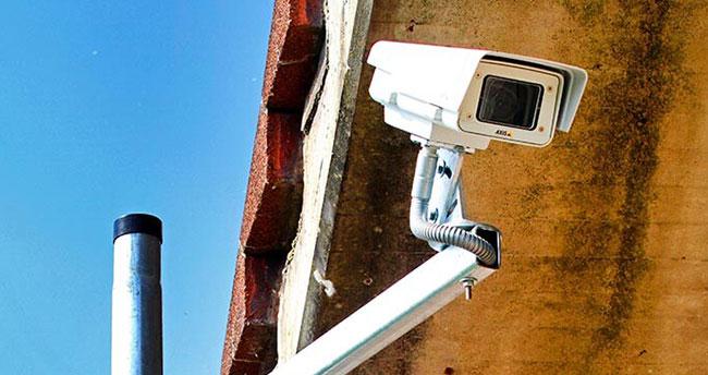 Yargıtay son noktayı koydu: Hangi kamera görüntüsü özel hayatın gizliliğini ihlal eder