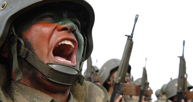 Bedelli askerlikte başvuru ve kura tarihi belli oldu
