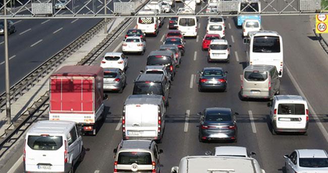 Trafik sigortasında değişiklik! Arabası olan herkesi ilgilendiriyor…