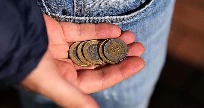 3 milyar lirayı cebimizde taşıyoruz