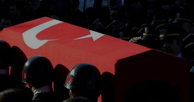 Hakkari'den acı haber : 3 asker şehit oldu