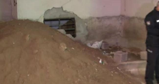 Konya'daki cinayette yeni detay: Arkadaşını öldürüp düğüne gitmiş