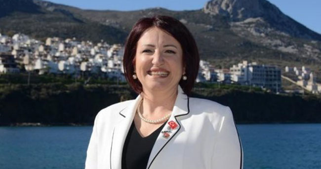CHP'li Belediye başkanı kendini müdür olarak atadı