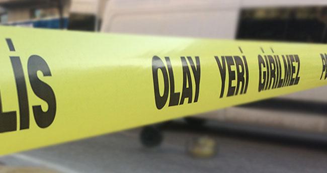 Konya'da şüpheli ölüm! Cesedi bulundu…
