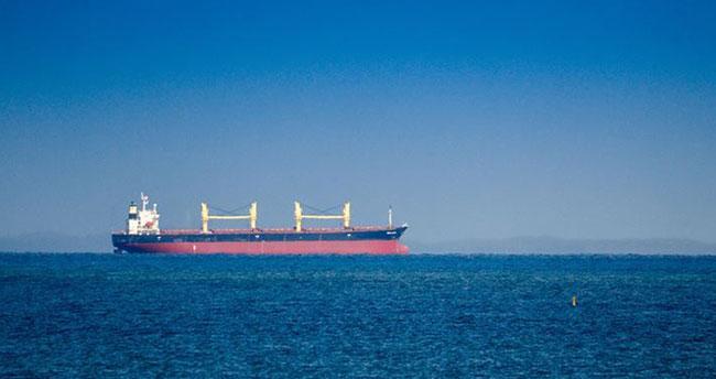 İran, İngiliz bandıralı tankere el koydu
