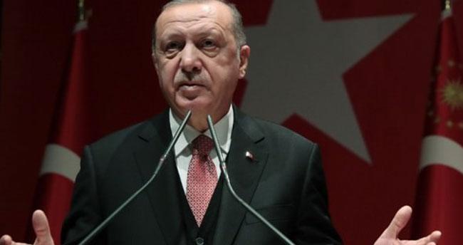 Erdoğan harekete geçti! AK Parti'nin 81 il başkanıyla değerlendirme yapacak