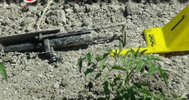 Karaman'da köstebek yakalamak için hazırladığı tuzak elinde patlayan kişi öldü