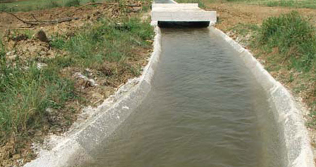KOSKİ'den vatandaşa uyarı! Konya'da boğulma tehlikesine dikkat