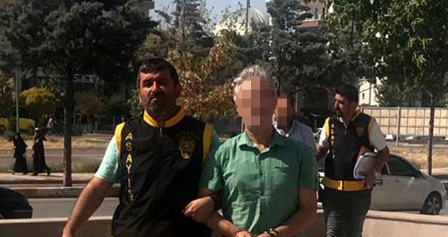 Aksaray'da dev vurgun! Hastaneden 10 milyon liralık hırsızlık iddiası
