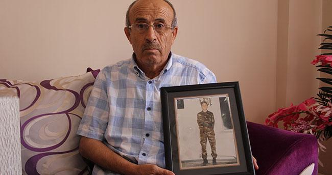 Kışlada oğulları öldürülen Konyalı ailenin hukuk mücadelesi sonuçlandı