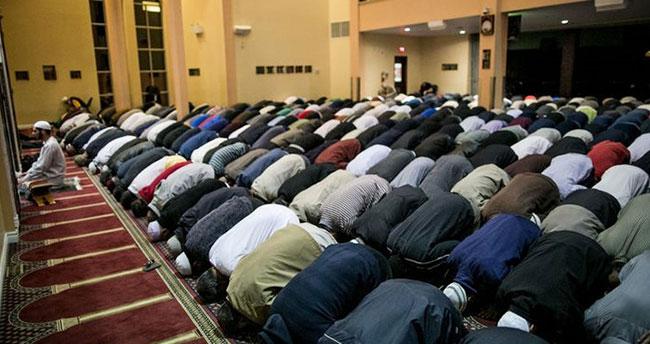 Arefe Günü hangi sureler, dualar okunur? Arife Günü ibadetleri nelerdir? İhlas, Fatiha, Nas, Felak sureleri! .