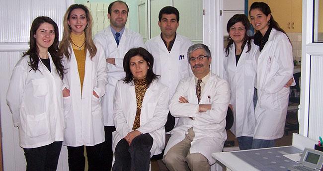 Konyalı bilim insanının başarısı: Doğum sonrası depresyonun tedavi edilebilir bulgusunu keşfetti