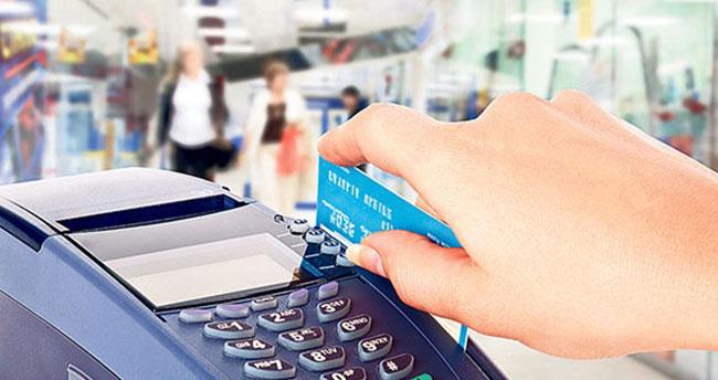 Kredi kartı kullanan herkesi ilgilendiriyor! Asgari ödeme…