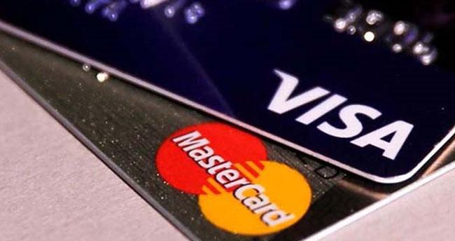 Kredi kartında borç ve faiz sarmalına yapılandırma çözümü!