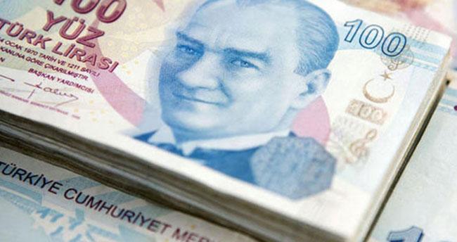 Öğretmenlere eylül ayında bin 171 lira ek ödeme