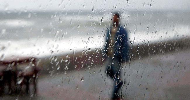 Konya'da yaşayanlar dikkat! Sel, su baskını, yıldırım….