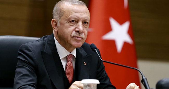 Suriye'de can sıkan gelişmeler! Erdoğan devreye girdi, Putin'le telefonda görüştü