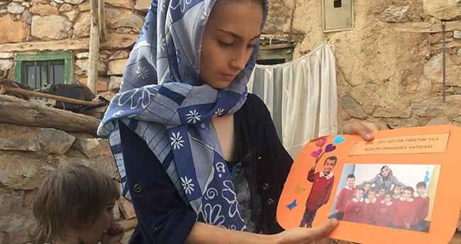 Konya'da kaybolan küçük Yasin'den 3 yıldır haber yok!