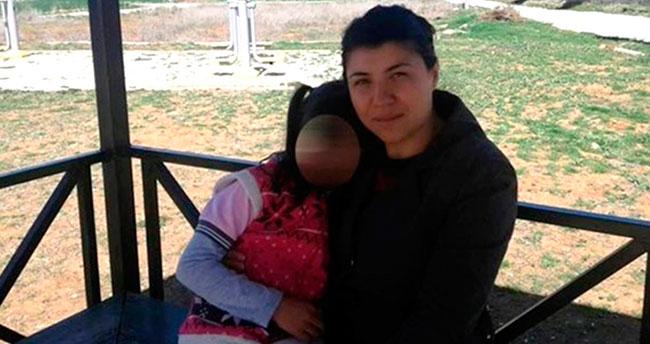 MEB'den Emine Bulut'un kızına destek