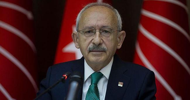 Kılıçdaroğlu'ndan 30 Ağustos'a videolu kutlama