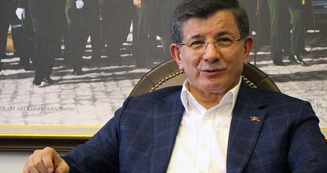AK Parti'den ihracı istenen Davutoğlu'nun ekibindeki Özdağ ve Başçı'dan ilk açıklama