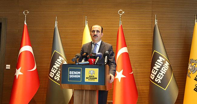 Konya'da ulaşım ve suya indirim yok! Başkan: Zam yapmamak için direniyoruz