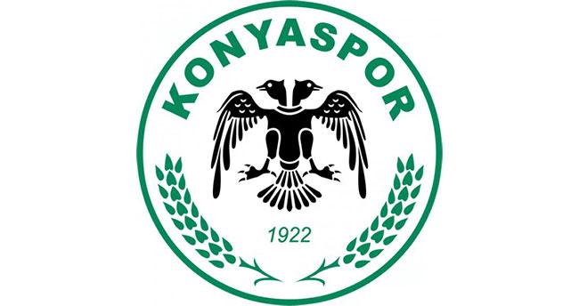Konyaspor'a yeni isim sponsoru geliyor