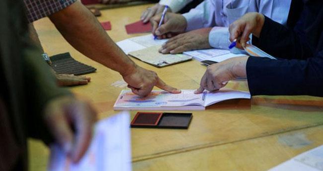ORC seçim anketi! Ali Babacan ve Ahmet Davutoğlu'nun oyu…