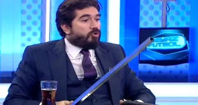 Rasim Ozan Kütahyalı'ya 10 ay hapis cezası (Erteleme yok)