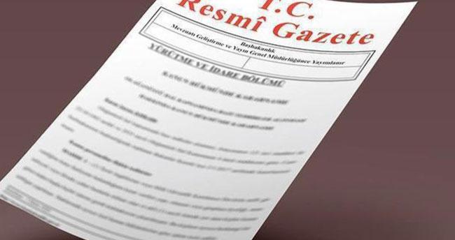 Konya Ilgın Termal Turizm Merkezi iptal edildi!