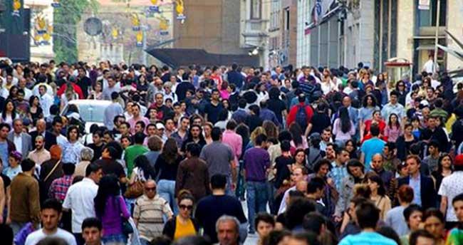 Mayıs ve Haziran ayı işsizlik rakamları açıklandı!