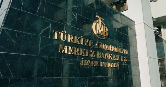 Merkez Bankası'ndan piyasalar için kritik hamle! Faiz indirildi