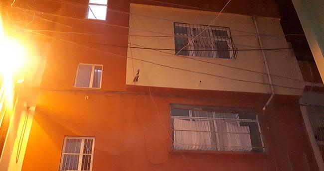 Adana'da 11 yaşındaki çocuğa taciz iddiası!.