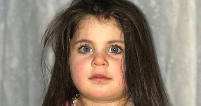 Şok gelişme! Leyla'nın ailesi şikayetçi olmadı, avukat duruşmaya katılmadı