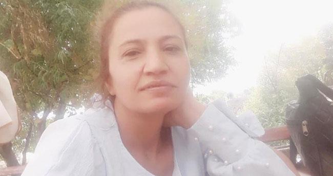 Eski kocasından kurtulmak için Konya'dan Antalya'ya kaçtı! Ölümden kurtulamadı