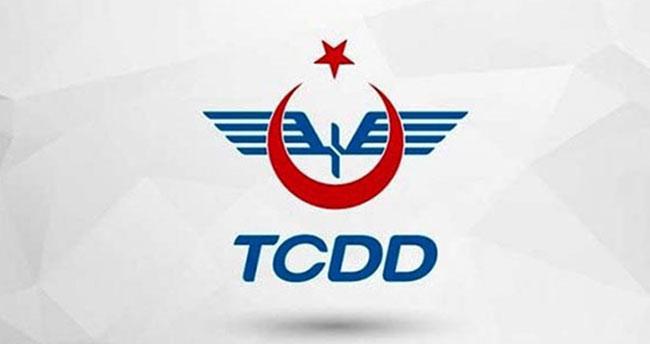TCDD yeni Genel Müdürü görevden alındı