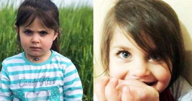 Leyla'nın davasında yeni gelişme: Amcası tutuklandı